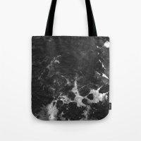 Fesdghjkl; Tote Bag