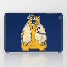 Berkeley iPad Case