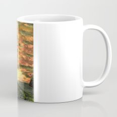 Essex House Lighthouse by Ave Hurley  Mug
