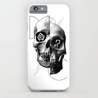 Dazed & Confused iPhone 6 Slim Case