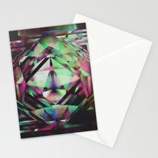 Ace Of Bottles Stationery Cards