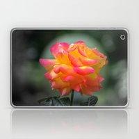 Rose 2138 Laptop & iPad Skin