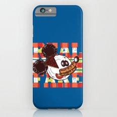 Real Fake Slim Case iPhone 6s
