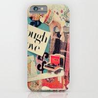 Tough Love iPhone 6 Slim Case