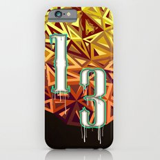 13 iPhone 6 Slim Case