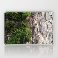 Tree Moos Laptop & iPad Skin