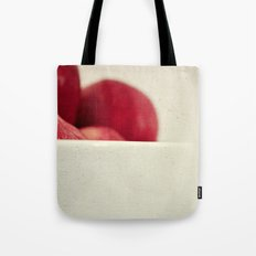 Pick Your Poison: Snow White Tote Bag