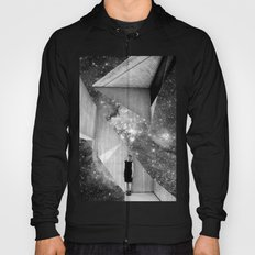 A Sliver of Hope Hoody