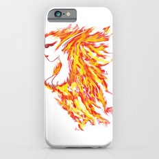 Firebeauty Slim Case iPhone 6s