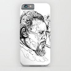 Mingus iPhone 6s Slim Case
