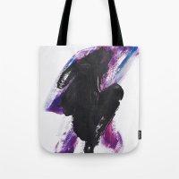 2013-02-08 #3 Tote Bag