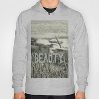 Beauty of Life Hoody