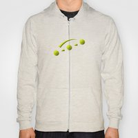 The LATERAL THINKING Pro… Hoody