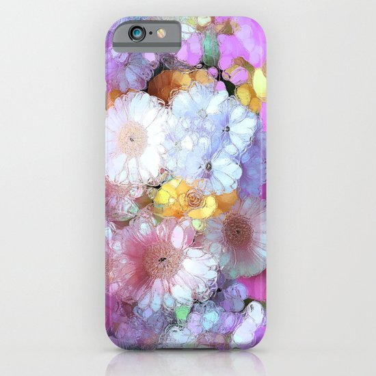 Ultimate Romance iPhone & iPod Case