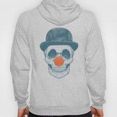 Dead Clown Hoody