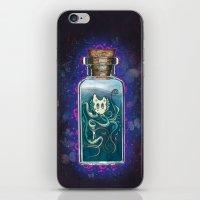 Archetype iPhone & iPod Skin