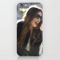 Fashion 6 iPhone 6 Slim Case