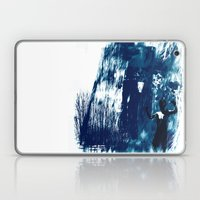 Storm Powerade Laptop & iPad Skin
