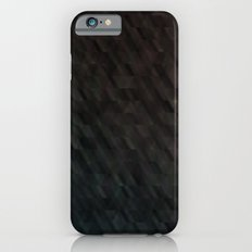 Brownie iPhone 6s Slim Case