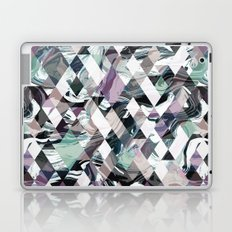 Diamond Rock Laptop & iPad Skin
