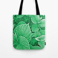 Orquidea Tote Bag