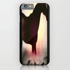 Misty iPhone 6 Slim Case