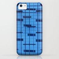 MUSIK iPhone 5c Slim Case