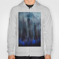 Forest Of Soul Hoody