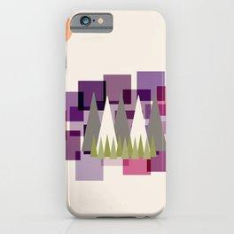 iPhone & iPod Case - Twilight - Tammy Kushnir