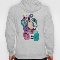 Piggly Wiggly Hoody