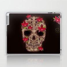 Life & Death Laptop & iPad Skin