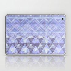 Nordic Winter Laptop & iPad Skin
