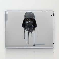 Darth Vader Melting Laptop & iPad Skin
