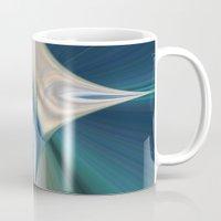 Star System Mug