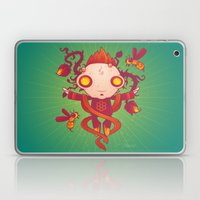 HIVES Laptop & iPad Skin