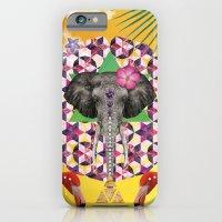 ▲ OMAWNAKW ▲  iPhone 6 Slim Case