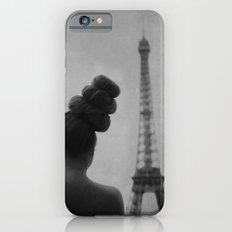 rooftop soliloquy Slim Case iPhone 6s