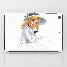 Alice iPad Case