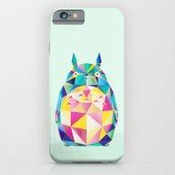 Joyful Spirit iPhone 6 Slim Case