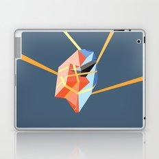 Bound Together Laptop & iPad Skin