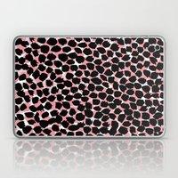 Pattern 86 Laptop & iPad Skin