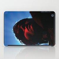 My Chemical Romance  iPad Case