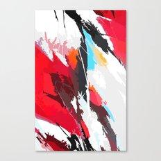Acrylic Fusion Canvas Print