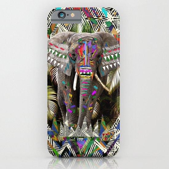 TEMBO iPhone & iPod Case