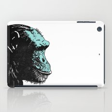Chimp iPad Case