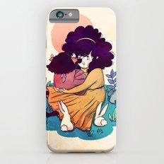 Sisters 5/5 Slim Case iPhone 6s