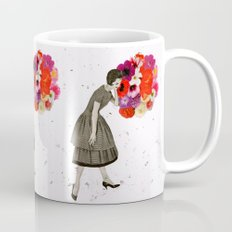 solea Mug