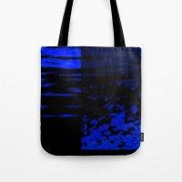 Soul Survival Tote Bag