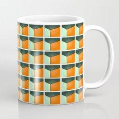 Pattern Series 201 Mug