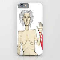birthday iPhone & iPod Cases featuring birthday by gokce inan